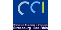 CCI-Strasbourg