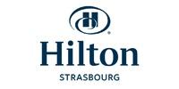 Hilton-Strasbourg
