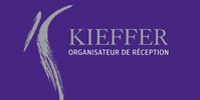 Kieffer-Traiteur