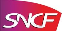 SNCF-Entreprises
