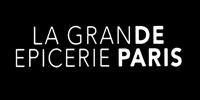Grande-Epicerie-Paris
