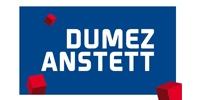 Logo-Duez-Anstett