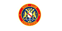golf strasbourg