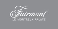 Le Montreux Palace