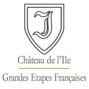 logo chateau de l'ill