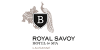 Royal Savoy Hötel
