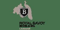 Royal Savoy Hötel