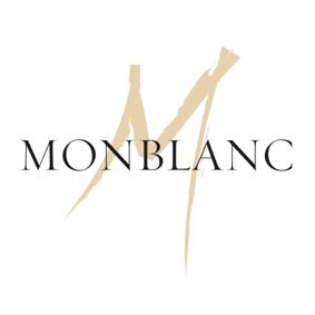 logo montblanc