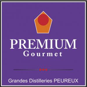logo-premium-gourmet