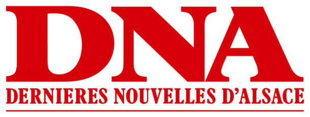 Un amour de Kouglof par le quotidien DNA