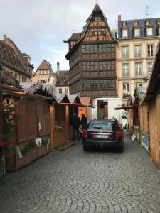 cabanon_cathedrale_strasbourg