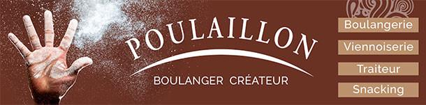 Partenariat Poulaillon